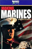 Image of Making Marines