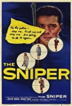 Primary image for The Sniper