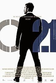 O21(2014) Poster - Movie Forum, Cast, Reviews