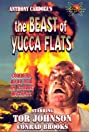 The Beast of Yucca Flats (1961) Poster