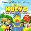 Baby Huey's Great Easter Adventure (1999)