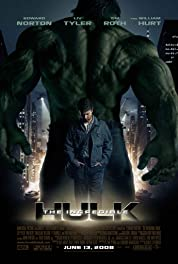 The Incredible Hulk - Season 2 (1978) poster