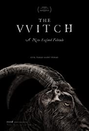 The Witch (Hindi Dubbed)