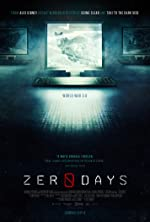 Zero Days(2016)