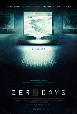 Zero (2016) Download on Vidmate