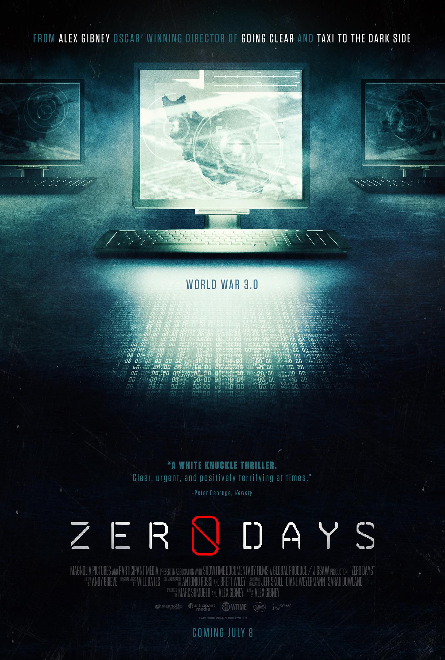 image Zero Days Watch Full Movie Free Online