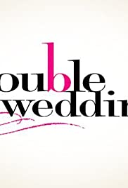 Double Wedding (2010) Poster - Movie Forum, Cast, Reviews