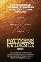 Image of Patterns of Evidence: Exodus
