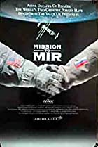 Image of Mission to Mir