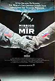 Mission to Mir putlocker9
