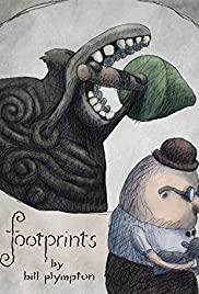 Footprints (2014) Poster - Movie Forum, Cast, Reviews