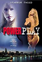 Primary image for Powerplay