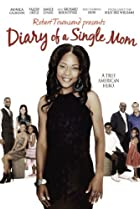 Image of Diary of a Single Mom