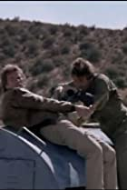 Image of MacGyver: Last Stand
