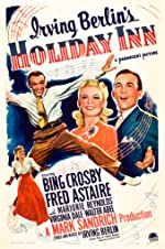 Holiday Inn(1942)