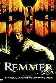 Remmer Poster