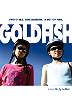 Primary image for Goldfish