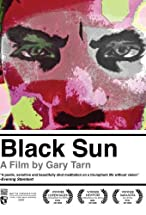 Primary image for Black Sun
