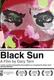 Black Sun (2005) Poster - Movie Forum, Cast, Reviews