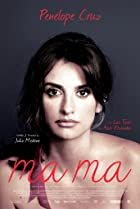 Image of Ma ma