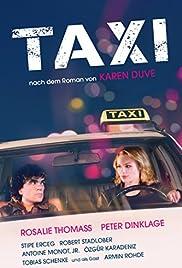 Taxi(2015) Poster - Movie Forum, Cast, Reviews