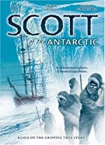 Scott of the Antarctic(1949)
