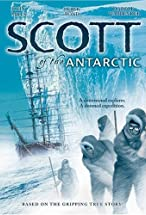Primary image for Scott of the Antarctic