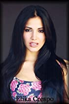 Image of Elika Crespo