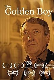 The Golden Boy Poster