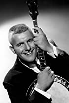 Image of Jerry Van Dyke