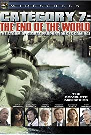 Category 7: The End of the World (2005) Poster - Movie Forum, Cast, Reviews