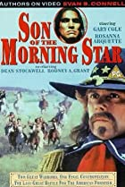 Image of Son of the Morning Star