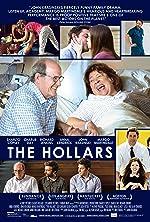 The Hollars(2016)