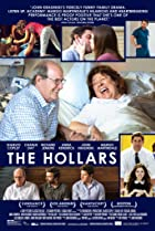 Image of The Hollars