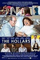 重返心原點 the Hollars 2016