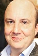 Paul Chahidi's primary photo