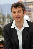 Image of Lucas Belvaux