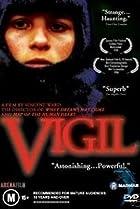 Image of Vigil