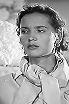 Image of Liselotte Pulver