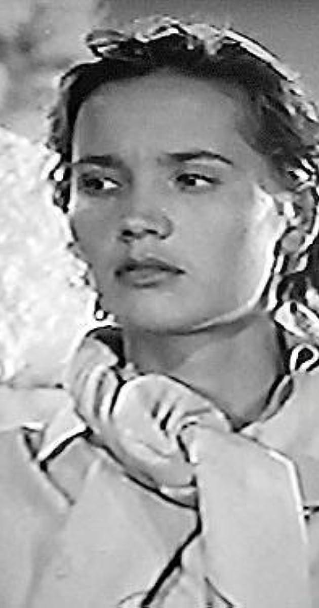 Liselotte Pulver - Biography - IMDb Tom Cruise Imdb