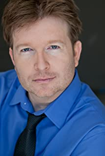 Aktori Brian Graves