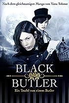 Image of Black Butler