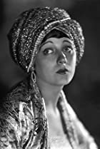 Image of Barbara La Marr