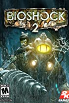 Image of BioShock 2