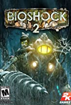 Primary image for BioShock 2