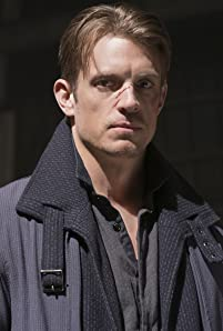 "Joel Kinnaman is perhaps best known for his roles in ""House of Cards,"" ""The Killing,"" and the 2014 remake of 'RoboCop.' What other roles has he played over the years?"