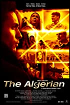 Image of The Algerian