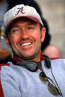 C. Jay Cox - IMDb