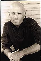 Brixton Karnes's primary photo