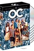 Image of The O.C.: The Chrismukkah That Almost Wasn't